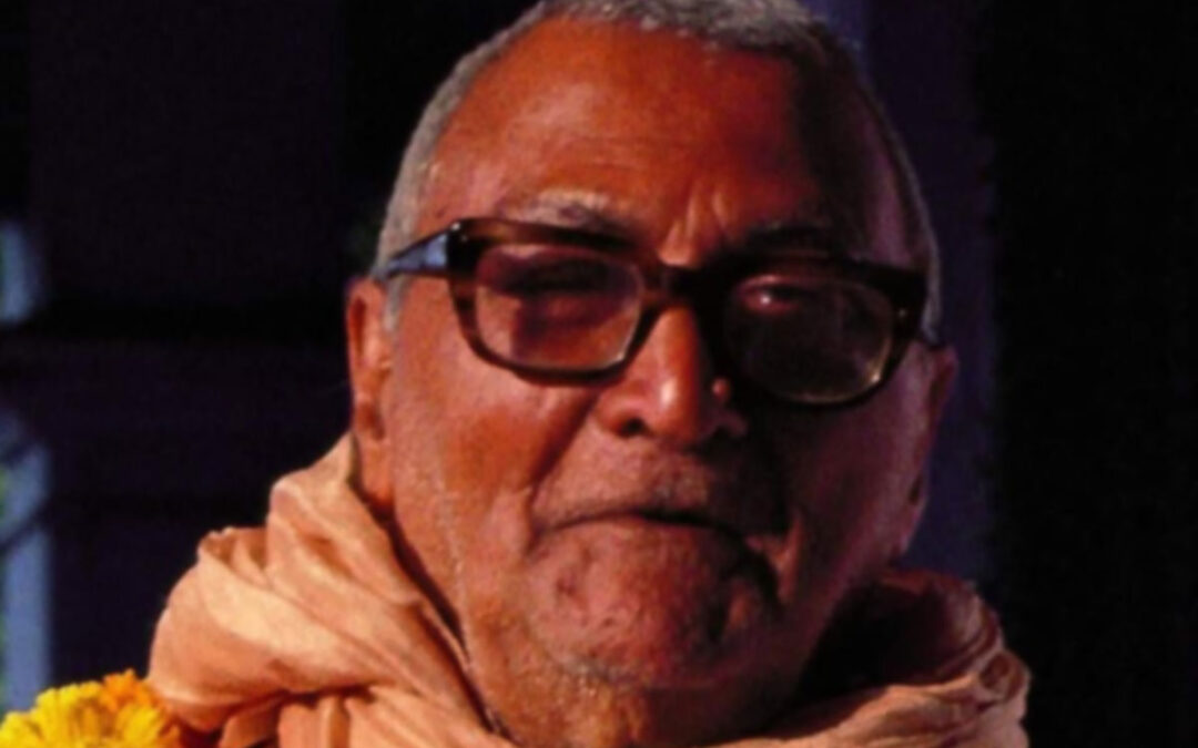 15-57 When Sri Guru Leaves This World…