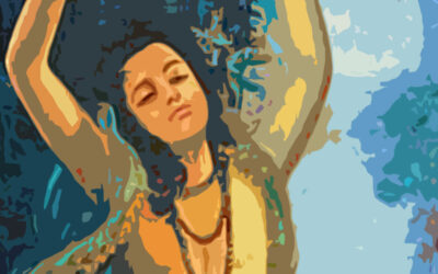 21-04 How to Get the Mercy of Lord Nityananda?