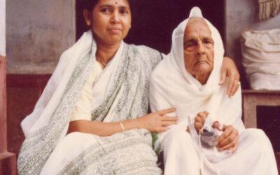 21-10 Can a Woman Become a Guru?
