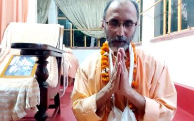21-18 Sri Radha Tattva